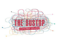 The Bustop Concept Studio