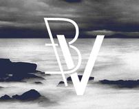 Blue Velvet • Fashion Boutique | MP