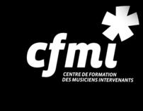 CFMI leaflet