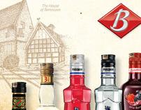 Berentzen Group