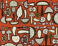 Mushroom Grow Adventures