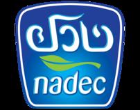 Nadec project