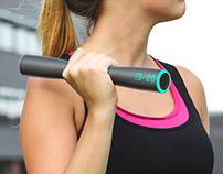 PILLAR: Empowered Fitness