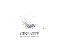 Cineaste - Arthouse Film Festival