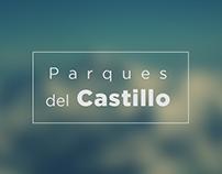 Parques del Castillo GSC