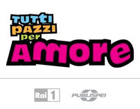 Tutti Pazzi per Amore 3 (RAI)