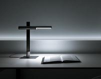 Lamp Design Toto