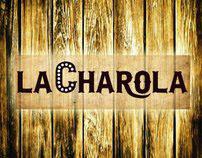 La Charola Campaign