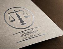 Saed Darweesh Law Firm