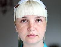 Чеченские дневники Полины Жеребцовой