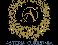 Asteria Cukiernia