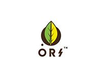 • O R I