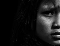 CAMBODIA: LOOKS OF SILENCE