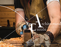 Architectural Puzzle