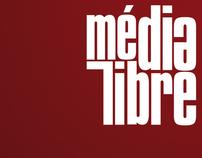 Media Libre