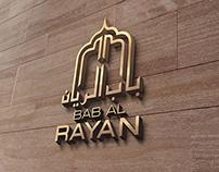 BAB AL RAYAN, Sharjah
