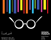 Design Heros 'Paul Rand'
