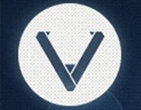 VisualMedias Branding