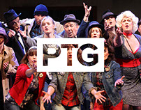 PTG - Theatre Group