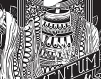 3 kings - Elementum