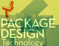 PACKAGE DESIGN: Technology