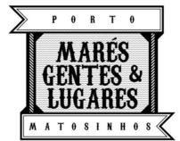 MARÉS GENTES E LUGARES