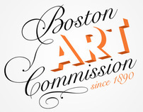 Boston Art Commission