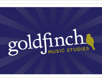 Goldfinch Music Studies - Senior Project