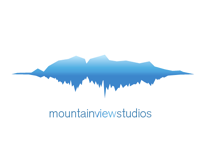 Mountainview Studios