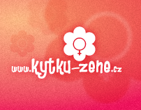 Kytku Zene —  (flowers for women)