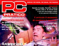 PcPratico - ed.Futura