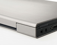 Dell | Precision M6400