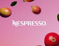 Nespresso Naora