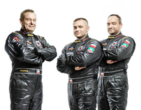 Dakar Team