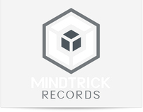 Mindtrick Records