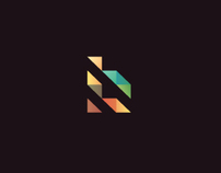 All Logos - Breno Bitencourt