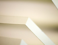 frames/ramki