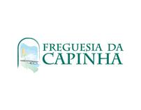 Freguesia da Capinha - Visual identity