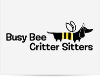 Busy Bee Critter Sitters