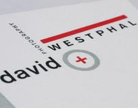 David Westphal Photography