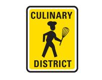 CulinaryDistrict.com