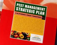California Specialty Crops Council