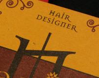 Freelance Hair & Markup