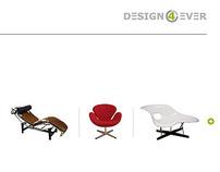 Site Design4ever