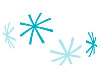KFrio - Qualidade Ultra Congelada
