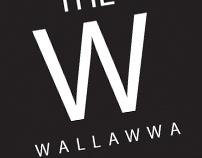 Wallawwa Advrtisments