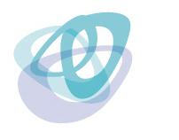 Socime - medical device company