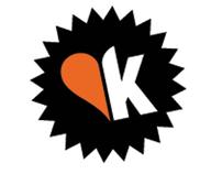 Krush Inc