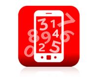 Vodafone.pt - Mobile @Brandia