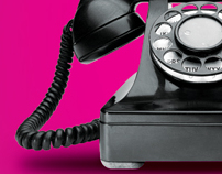 PHONE2PHONE